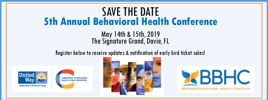 BHC2019 save the date