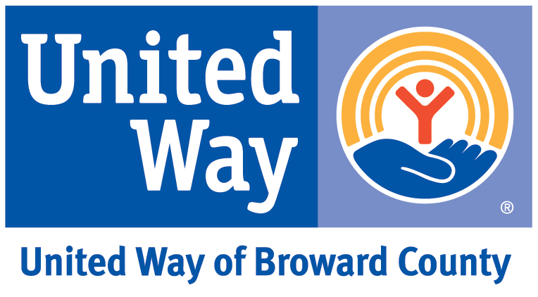 2016 UW color logo.jpg