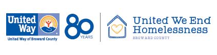 UWEH 80 Logo.png