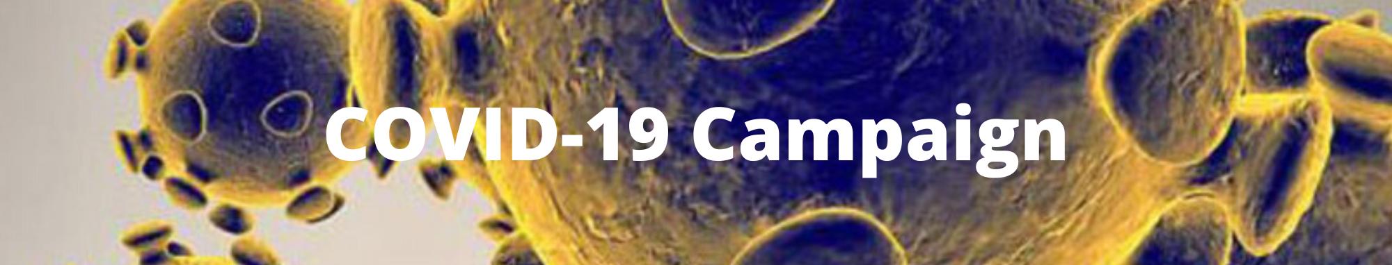 Coronavirus Fund (1).png